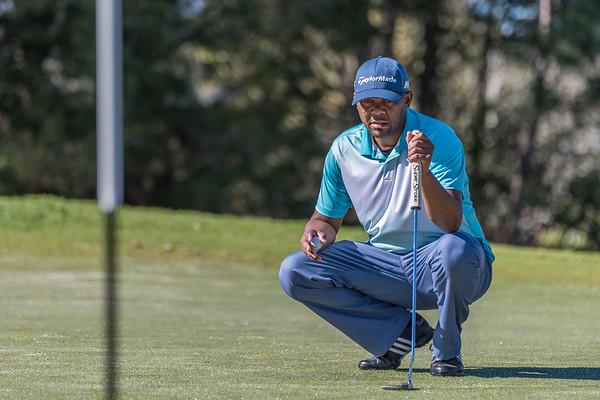 Golf_Ian-053