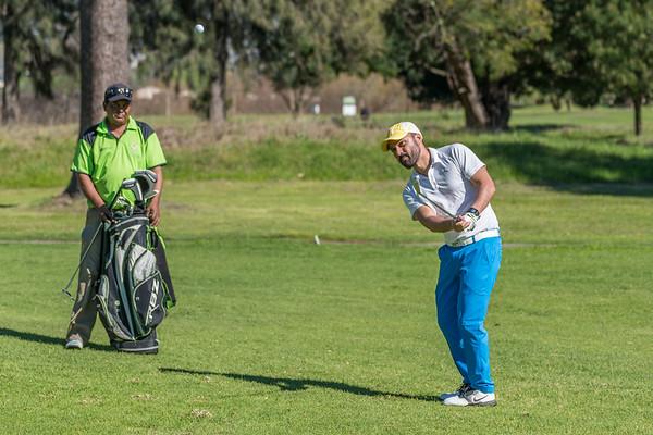 Golf_Ian-113