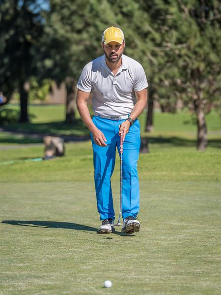 Golf_Ian-124