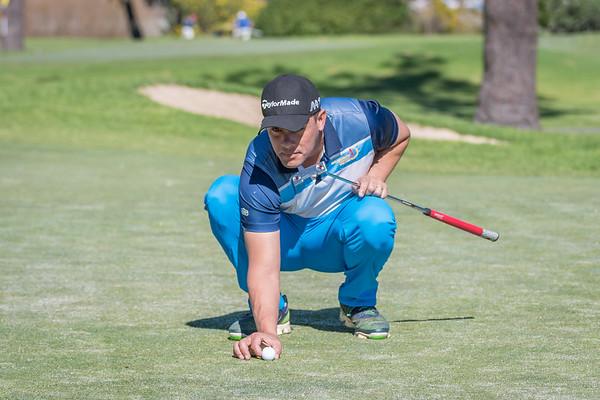 Golf_Ian-121