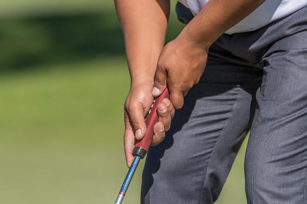 Golf_Ian-071