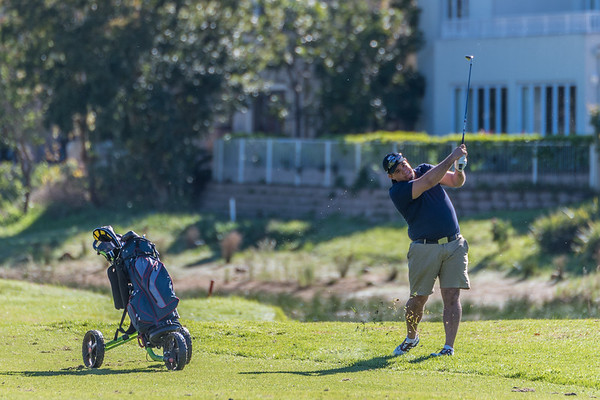 Golf_Ian-048