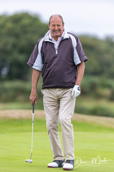 Images from the NARPO Swansea Golf day held at Clyne Golf Club on Friday the 3rd of September, 2021.