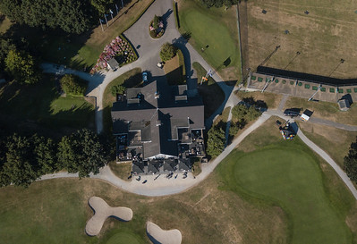 25-Golfweek-2018