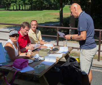 02-Golfweek-2018
