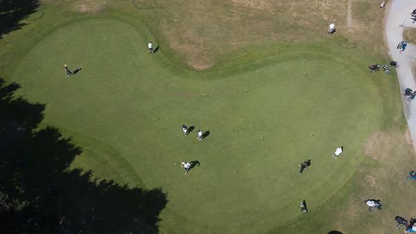 12-Golfweek-2018