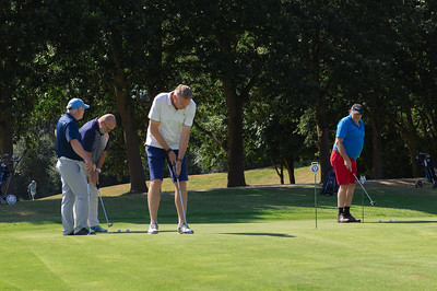 08-Golfweek-2018