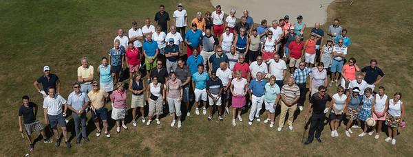 04-Golfweek-2018