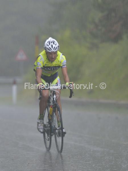 Grans Sasso Bike Day 2014 + Rando