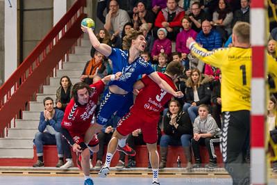 Kolstad Håndball 2014/15