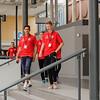 Håndball: Kolstad - Halden - Herrer GRUNDIGligaen 2015-16