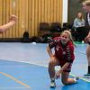 20140903_Håndball_Kolstad - Meldal NM kamp-23.jpg