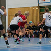 20140903_Håndball_Kolstad - Meldal NM kamp-8.jpg