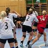 20140903_Håndball_Kolstad - Meldal NM kamp-13.jpg