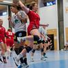 20140903_Håndball_Kolstad - Meldal NM kamp-12.jpg
