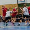 20140903_Håndball_Kolstad - Meldal NM kamp-9.jpg