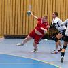 20140903_Håndball_Kolstad - Meldal NM kamp-20.jpg