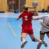 20140903_Håndball_Kolstad - Meldal NM kamp-17.jpg