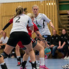 20140903_Håndball_Kolstad - Meldal NM kamp-11.jpg