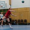 20140903_Håndball_Kolstad - Meldal NM kamp-7.jpg