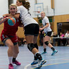 20140903_Håndball_Kolstad - Meldal NM kamp-6.jpg