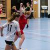 20140903_Håndball_Kolstad - Meldal NM kamp-14.jpg