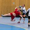 20140903_Håndball_Kolstad - Meldal NM kamp-21.jpg