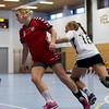 20140903_Håndball_Kolstad - Meldal NM kamp-5.jpg