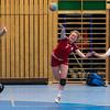 20140903_Håndball_Kolstad - Meldal NM kamp-15.jpg