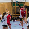 20140903_Håndball_Kolstad - Meldal NM kamp-16.jpg