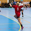 20140903_Håndball_Kolstad - Meldal NM kamp-22.jpg