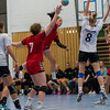 20140903_Håndball_Kolstad - Meldal NM kamp-10.jpg