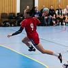 20140903_Håndball_Kolstad - Meldal NM kamp-18.jpg