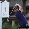 Jason Day at Hero World Challenge, Isleworth Golf & Country Club, Windermere, Florida - 4th December 2014 (Photographer: Nigel G Worrall)