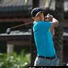 Jordan Speith at Hero World Challenge, Isleworth Golf & Country Club, Windermere, Florida - 4th December 2014 (Photographer: Nigel G Worrall)