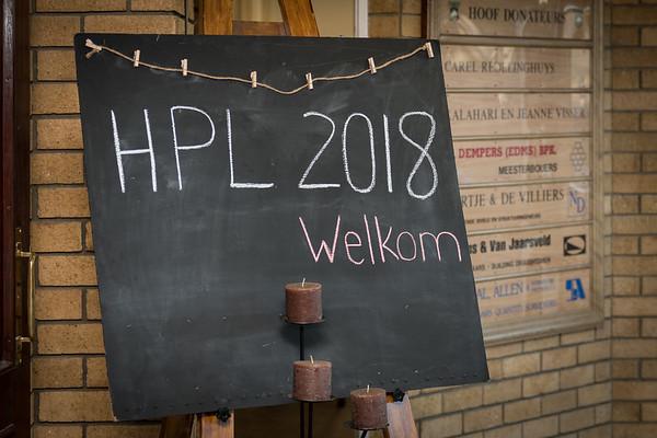 20180302HPL-001