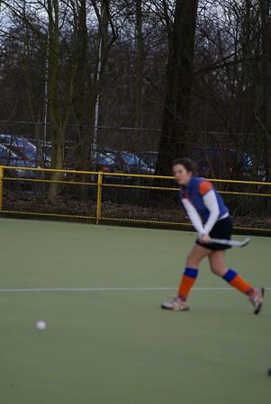 Hockey 02-02-2008