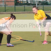 MDEP-24-09-2016-056 Newmarket II v Horncastle Hockey Zoe Bailey Newmarket (Yellow)