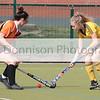MDEP-24-09-2016-051 Newmarket II v Horncastle Hockey Olivia Haste Newmarket (Yellow)