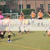 MDEP-24-09-2016-071 Newmarket II v Horncastle Hockey general shot
