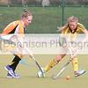 MDEP-24-09-2016-069 Newmarket II v Horncastle Hockey Jes Logan Newmarket (Yellow)