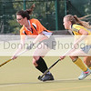 MDEP-24-09-2016-060 Newmarket II v Horncastle Hockey Jes LoganNewmarket (Yellow)