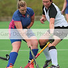 MDEP-08-10-2016-084 Hockey Harleston Magpies III v North Norfolk Charlotte Rourke-Beasley shoots