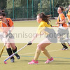 MDEP-24-09-2016-053 Newmarket II v Horncastle Hockey Zoe Bailey Newmarket (Yellow)