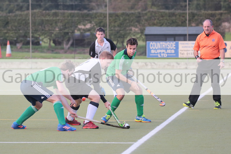 MDEP-15-10-2016-072 Hockey Harleston Magpies Mens I v Chelmsford Capt leigh Sitch