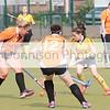 MDEP-24-09-2016-067 Newmarket II v Horncastle Hockey Hannah Kelly  Newmarket (Yellow)