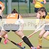 MDEP-24-09-2016-068 Newmarket II v Horncastle Hockey Hannah Kelly  Newmarket (Yellow)