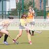 MDEP-24-09-2016-055 Newmarket II v Horncastle Hockey Zoe Bailey Newmarket (Yellow)