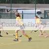MDEP-24-09-2016-064 Newmarket II v Horncastle Hockey general shot