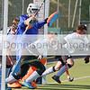 MDEP-24-02-2018-054 Harleston defend a short corner